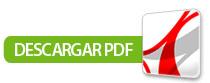 boton-descargar-pdf