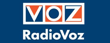 radio-voz-barbanza