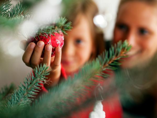 ideas-decora-casa-navidad-familia