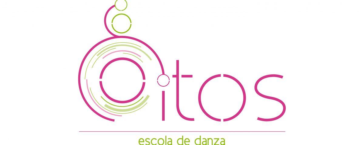 Oitos_logo-1