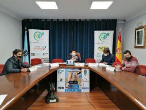 PresentacionTrail2