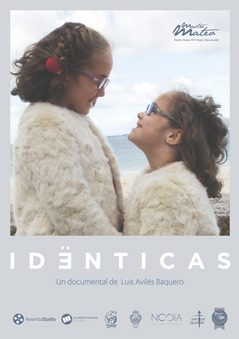 Premio Mestres Mateo 2019. Mejor documental